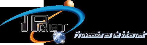 IPNET | Proveedores de Internet