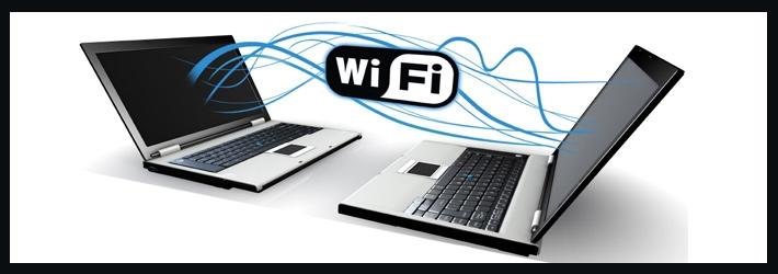 Soluciones de Telecomunicaciones